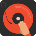 DJ多多 2.9.28 手机版