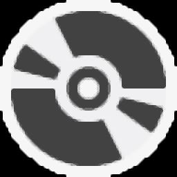 网站深度搜索器 5.15 绿色版