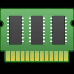 MemTest64(内存稳定性测试工具) 1.0 中文版