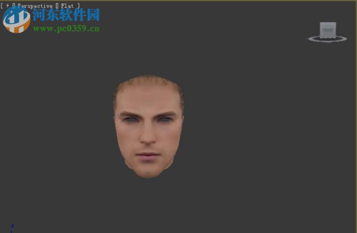 OpenglRipper(游戏模型提取) 1.0.1 免费版