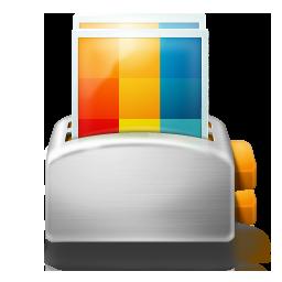reaConverter Lite(图片转换软件) 7.4.77 官方版