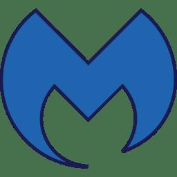 Malwarebytes Premium 3.5.1.2522 破解版