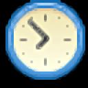 SnapTimer(桌面倒计时软件) 0.1 免费版