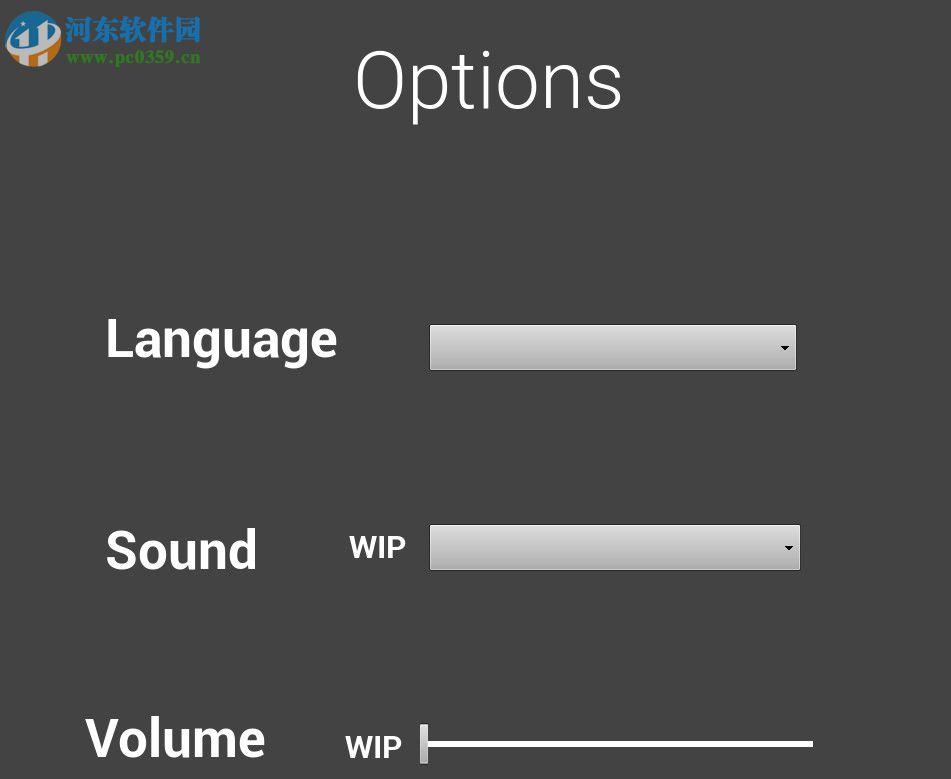 Expense Calculator(管理账单创建工具) 1.1 正式版