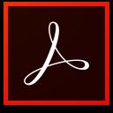 adobe acrobat pro dc 18.011.20040 绿色破解便携版