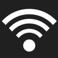 万能WiFi安全