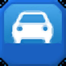 ParkControl(CPU频率调节软件) 1.2.8.0 官方免费版