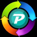 全方位pdf转换器下载 6.3 附注册机