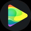 dvdfab player Ultra(附激活工具) 5.0.1.2 中文破解版