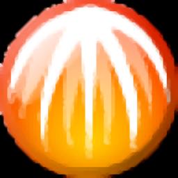 BitComet下载(比特彗星)1.65 绿色版
