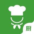 我要代厨-厨师端