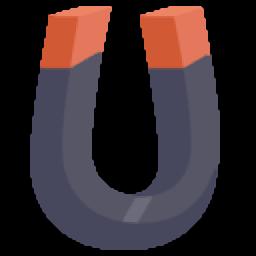 BT文件转磁力链工具 2018.06.01 免费版