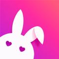 大白兔一对一视频聊天