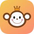 小额贷款app-悟空借钱