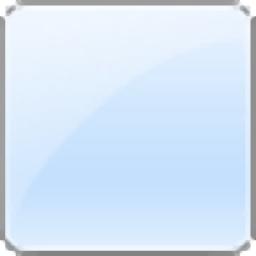 Windows 7 Aero Blur Tweaker(