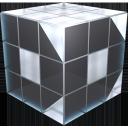 デザインド�`ル下载(3D人偶模型制作软件) 4.0.09 汉化版