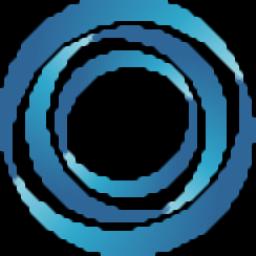AutoDWG DWG DXF Converter(DWG转DXF转换器) 2018 官方版