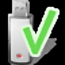 silicom矽谷真假U盘测试软件(国际H2标准) 1.0.4 绿色版