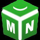 MiniPhoto(迷你图片批量处理工具)2.1.4 绿色版
