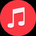 McMusicPlayer(无损音乐下载器) 3.6.4 免费版