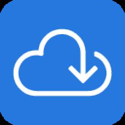 速盘(百度网盘搜索下载神器) 1.3.1.74 免费版