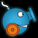 SendBlaster下载(邮件群发工具) 4.1.10 破解版