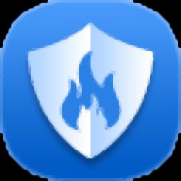DS安全卫士下载 2.2.2018.508 官方版
