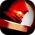 死亡之影黑暗骑士 1.12.6.0 无限晶体魂版