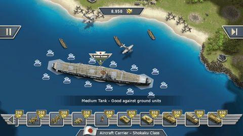 1942太平洋前线(1)