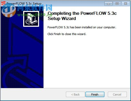 exa powerflow 5.3c下载(附安装教程) 破解版