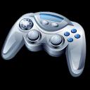 GameSwift(游戏加速) 2.6.4.2018 破解版