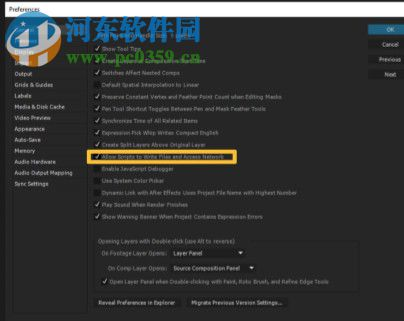FX Particle Builder(粒子特效AE插件) 1.2 免费版