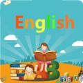 小学英语考试