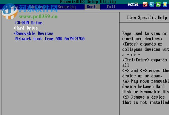 mikrotik routeros ROS软路由 6.32.2 破解版