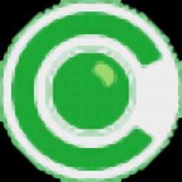 seetong电脑客户端 1.0.0.6 官方版
