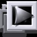 IP Camera(网络摄像机管理软件) 2.0.4.6 官方版