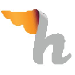Hiri(批量邮件处理管理软件) 1.4.0.1 官方版