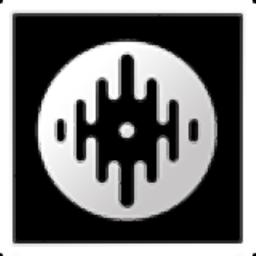 Serato DJ Pro下载(专业DJ软件) 2.1.1 破解版