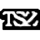 camtasia studio 2018注册机(可生成注册码) 附激活教程