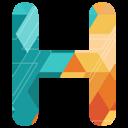 HTML5可视化开发工具(SX HTML5) 2.60 绿色版