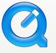 quicktime pro中文版下载 7.7.9 专业版破解版