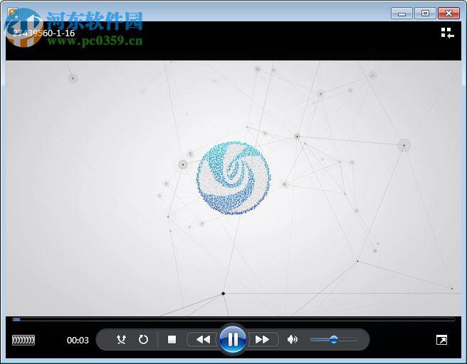 b站视频解析mp4格式尓视频纳解说图片