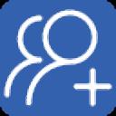 微盛微信多开搜群加群软件 6.1 免费版