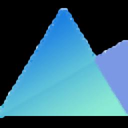 ActionView动视系统 3.2.201805