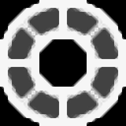 CRC计算工具 3.3.0 绿色版