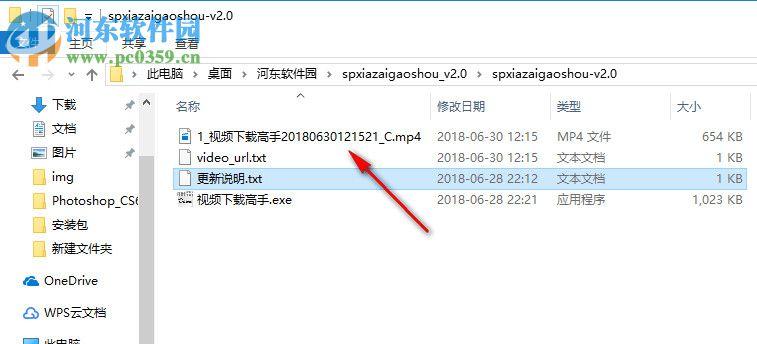 视频下载高手 50.0 免费版