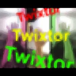 Twixtor(Ae/Pr超级慢动作视频变速插件) 7.0.2 破解版