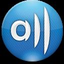AllShare Cast电脑版(三星无线共享工具)2.1.0 pc版