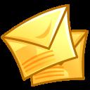 深维超级邮箱搜索软件 6.6.5.1 免费版