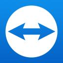 TeamViewer(电脑远程控制软件) 14.5.1691 中文版